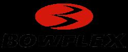 Bowflex Logo