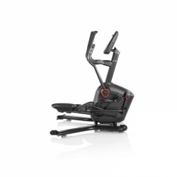Vélo elliptique Bowflex LateralX LX3i acheter maintenant en ligne