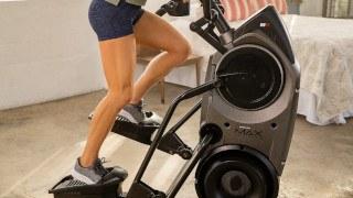 Figure: Genial träningskontroll