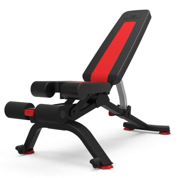 Bowflex weight bench 5.1S Product picture