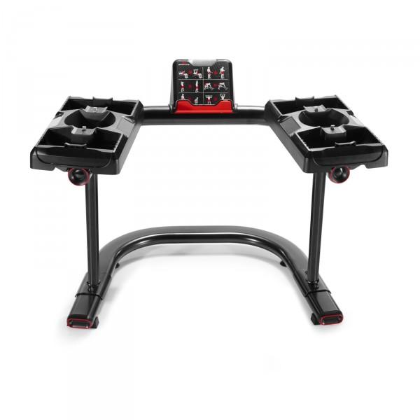 Bowflex SelectTech vægtstativ 560