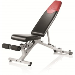 Bowflex SelectTech Bench 4.1 purchase online now
