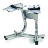 Bowflex SelectTech Hantelständer 2-in-1 jetzt online kaufen