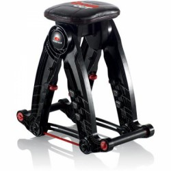 Bowflex Core-Trainer Uppercut
