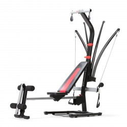 Bowflex Multi-gym PR1000 purchase online now