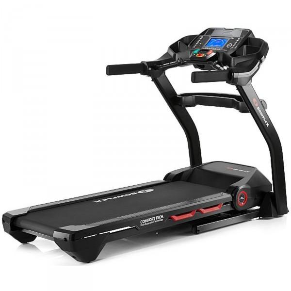 Bowflex treadmill BXT128