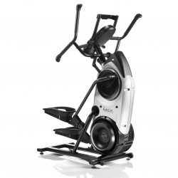 Bowflex Max Trainer M6i purchase online now