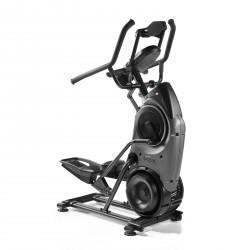Bowflex Max Trainer M8i handla via nätet nu