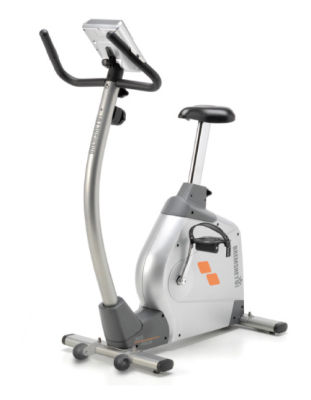 Bremshey Cardio Ambition Exercise Bike best buy at - Sport ...