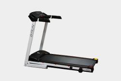 Bremshey treadmill B-Run
