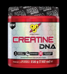BSN Creatin DNA Series