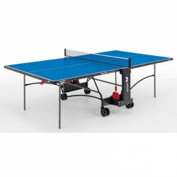 Butterfly outdoor Timo Boll ping pong table acquistare adesso online