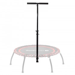 cardiojump Haltestange Advanced