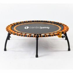 cardiojump Fitness Trampolin 112 cm jetzt online kaufen