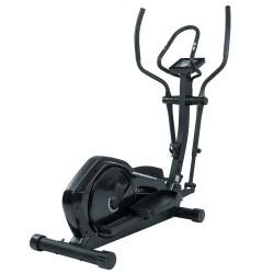 cardiostrong elliptical cross trainer EX20 purchase online now