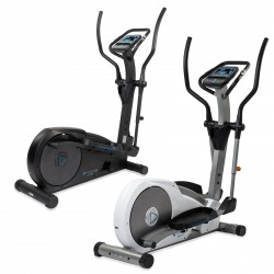 cardiostrong elliptical cross trainer EX40 model 2019