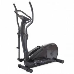 cardiostrong Crosstrainer EX40 black jetzt online kaufen