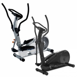 cardiostrong elliptical cross trainer EX40 model 2019 purchase online now