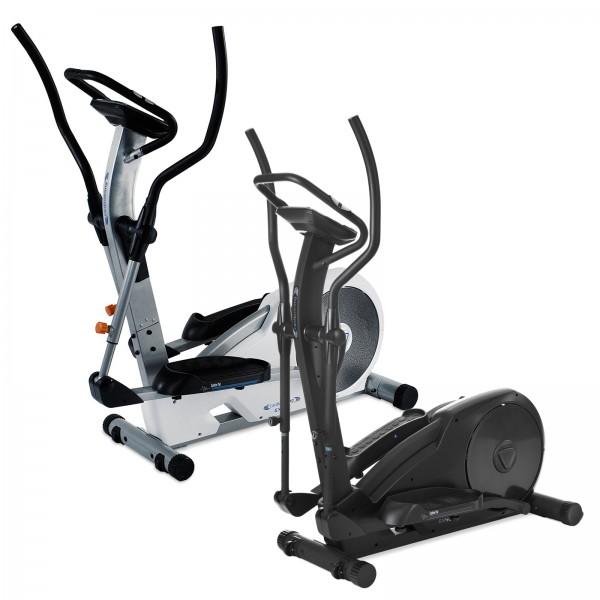 cardiostrong crosstrainer ex40 g252nstig kaufen sporttiedje