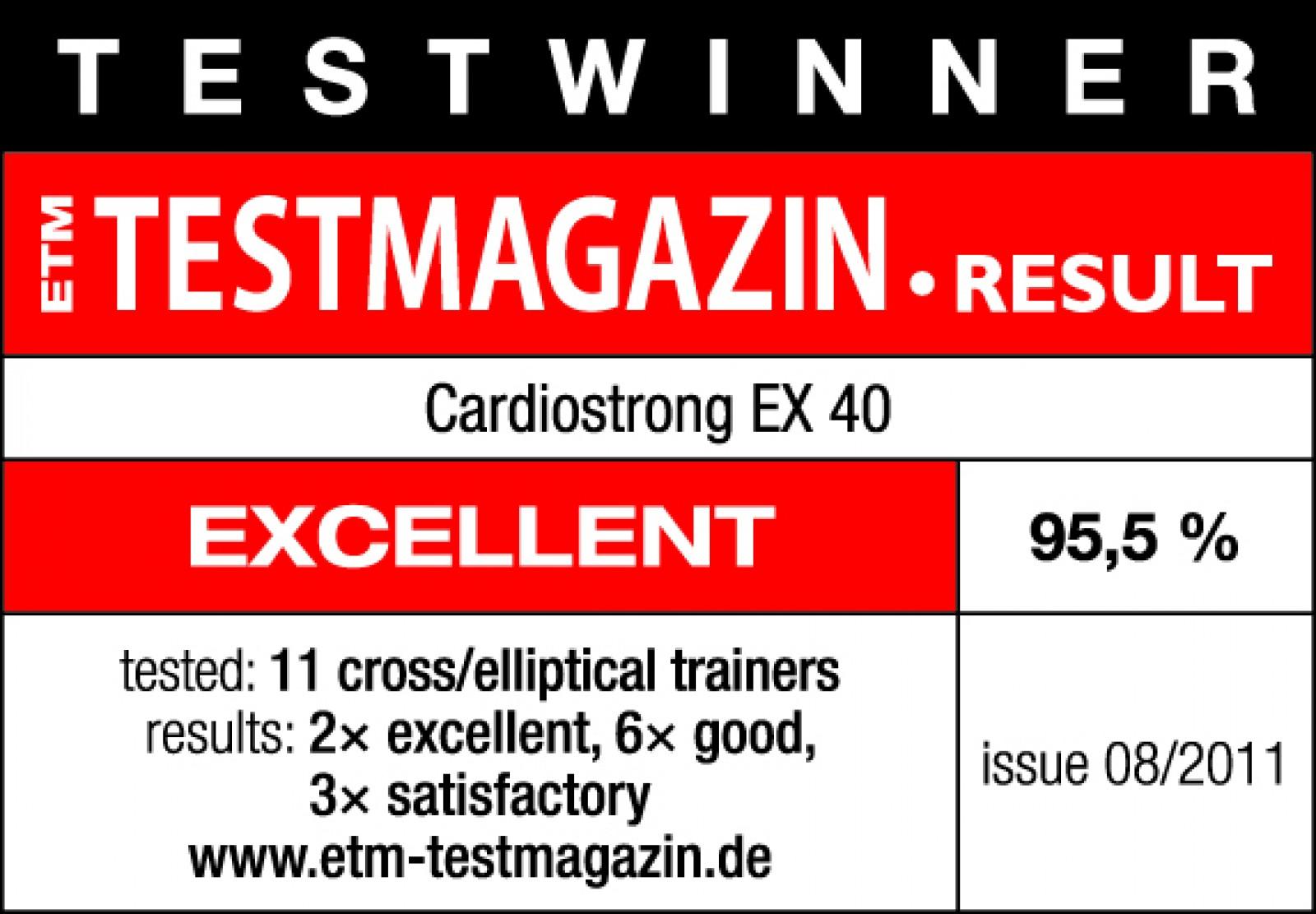 CST-EX40-BG