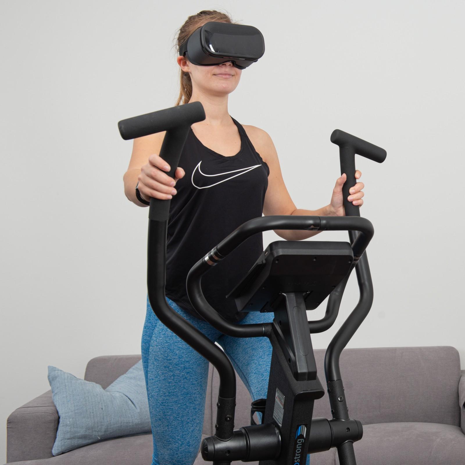 CST-EX60-VR