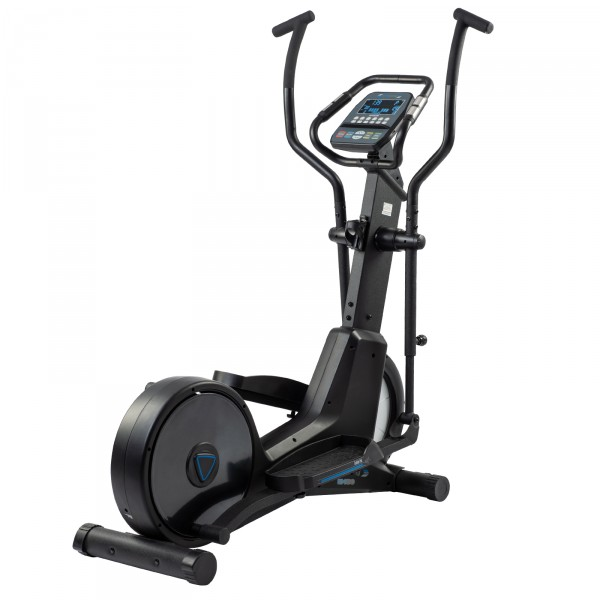 cardiostrong elliptical cross trainer EX60