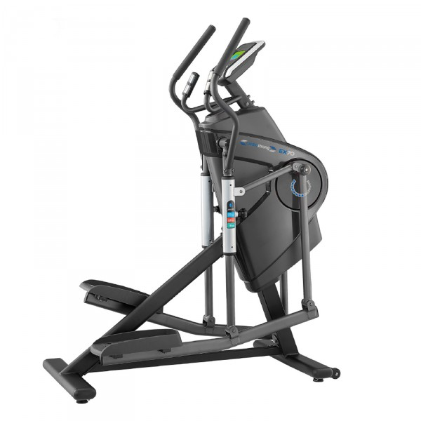 cardiostrong Crosstrainer EX70 Modell 2019