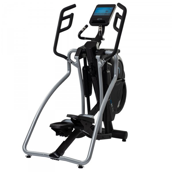 cardiostrong EX80 Touch Cross Trainer