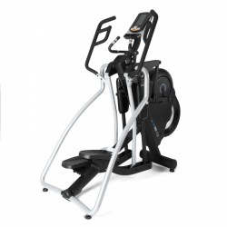 cardiostrong Ellipsentrainer EX80 Plus
