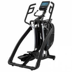 cardiostrong Ellipsentrainer EX90 Plus Touch