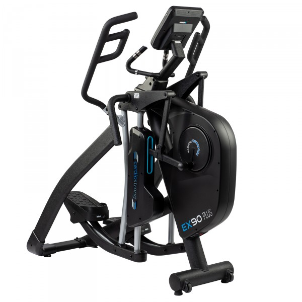 cardiostrong Crosstrainer EX90 Plus Touch