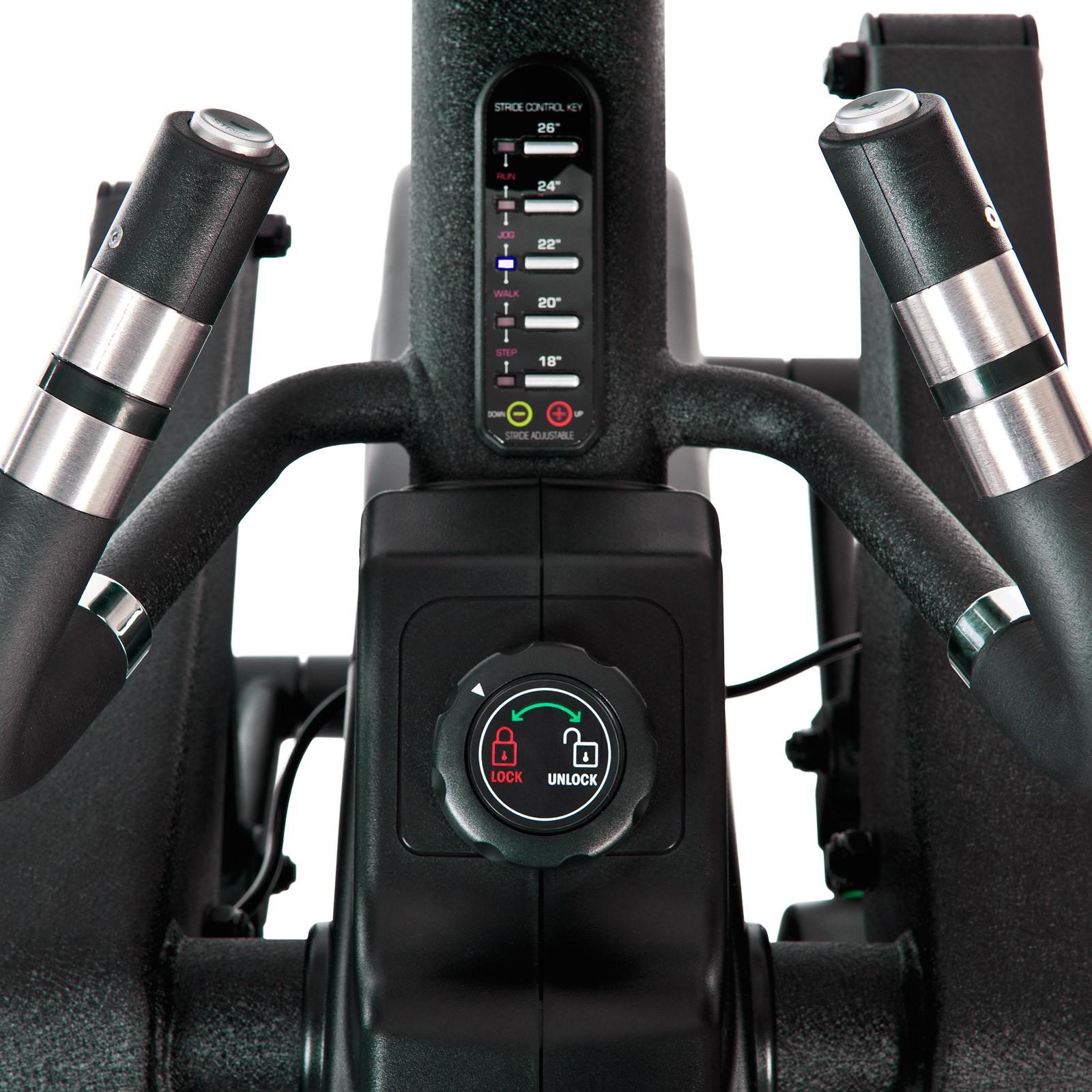 CST-EX90-PLUS
