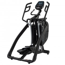 cardiostrong Ellipsentrainer EX90 PLUS