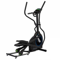 cardiostrong elliptical cross trainer FX30