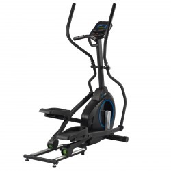 cardiostrong FX30 Cross Trainer purchase online now