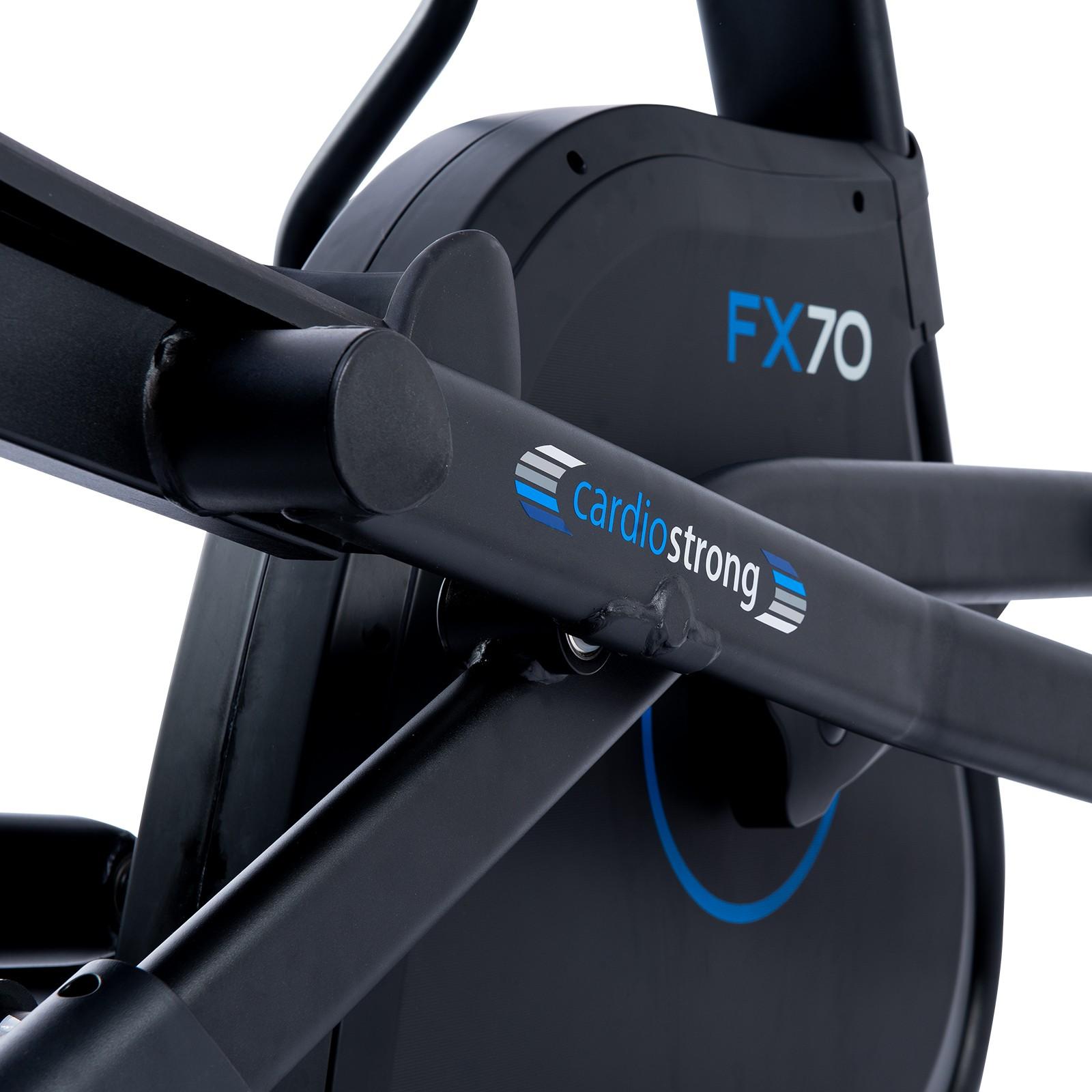 CST-FX70