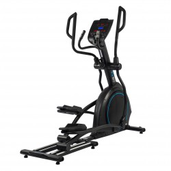 cardiostrong Ellipsentrainer FX80
