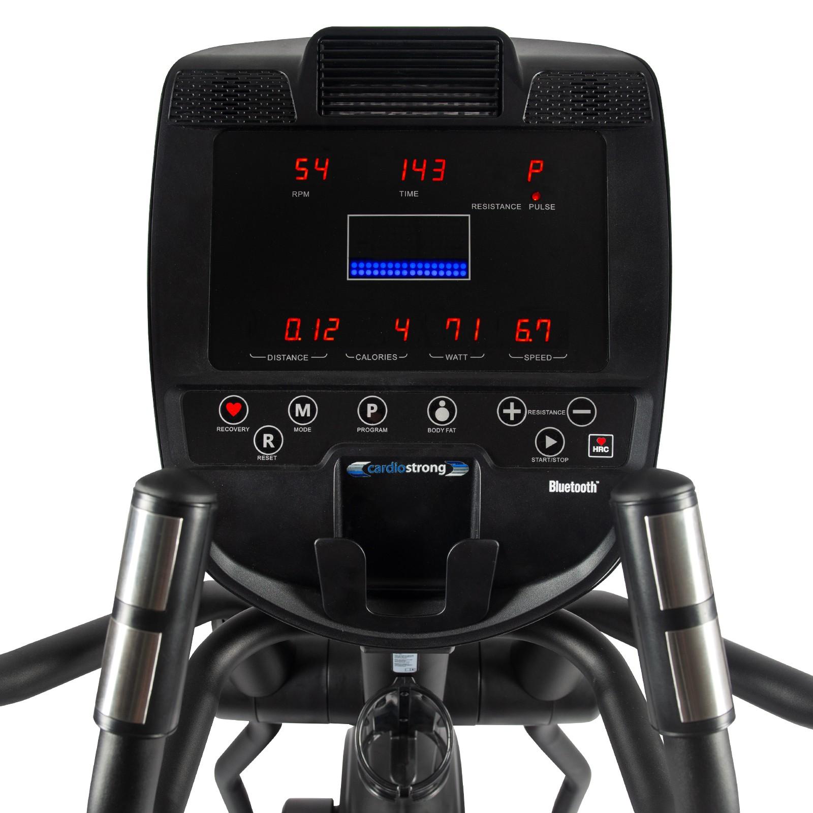CST-FX80