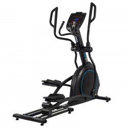 cardiostrong Ellipsentrainer FX90