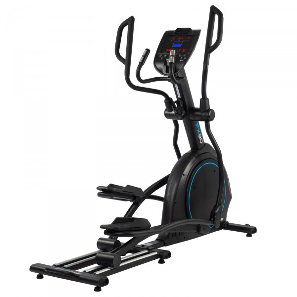 cardiostrong Crosstrainer FX90