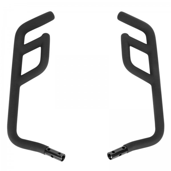 cardiostrong handlebars upgrade for EX90