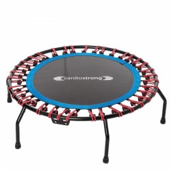 cardiostrong fitness trampoline purchase online now