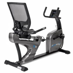 cardiostrong recumbent exercise bike BC50 purchase online now