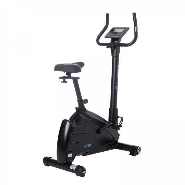 cardiostrong exercise bike BX30