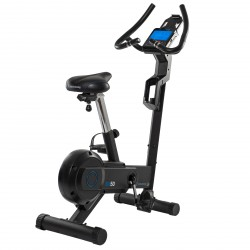 cardiostrong Excercise Bike BX50 purchase online now