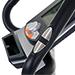 cardiostrong Ergometer BX50 Detailbild
