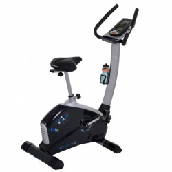 cardiostrong exercise bike BX50