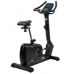 cardiostrong Exercise Bike BX60 Touch