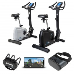 cardiostrong Ergometer BX60 VR Fitness