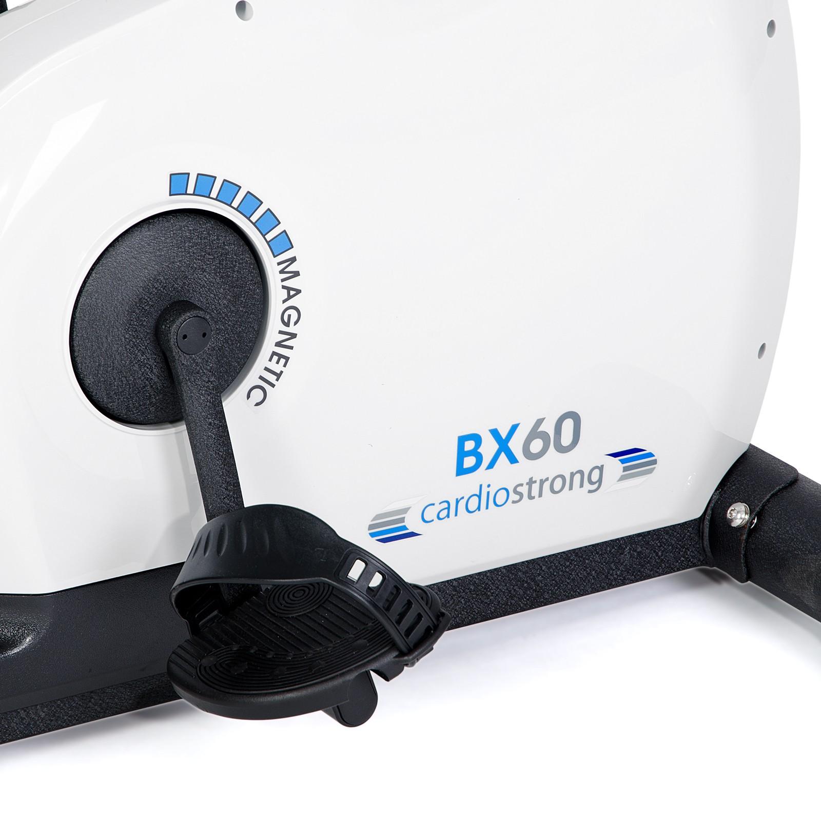 CST-BX60